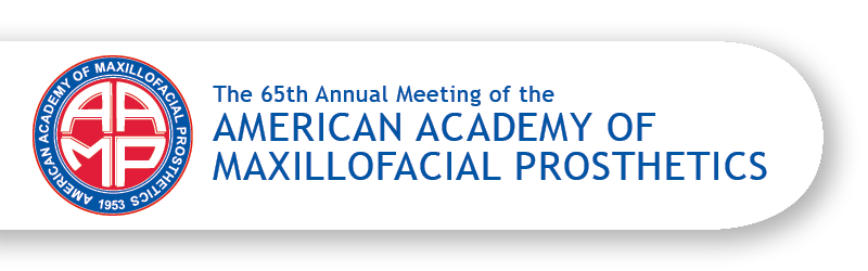 AAMP 65th Annual Meeting
