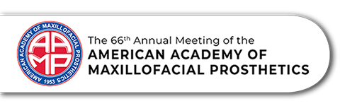 AAMP 66th Annual Meeting